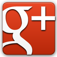 Join Perivue Networks On Google Plus